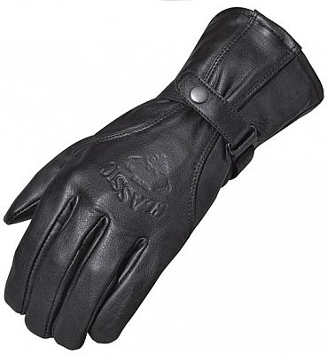 Held Classic, guantes