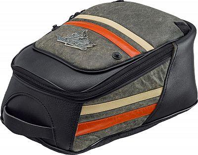 held-commander-tankbag-magnet-system