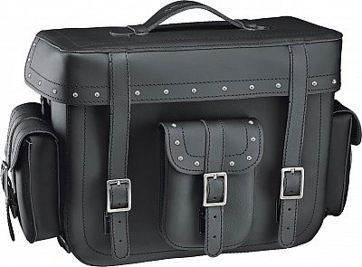 Sac Top Avec De Queue Cruiser Rivets Held Case F4xqtnp