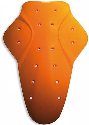 D3o-T5-Evo-X-protectores-de-rodilla