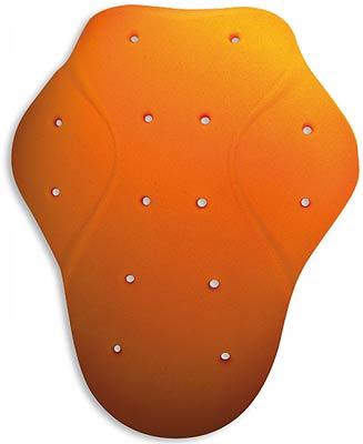 Motoin UK D3o shoulder protector