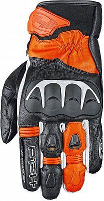 Held-Dash-gloves