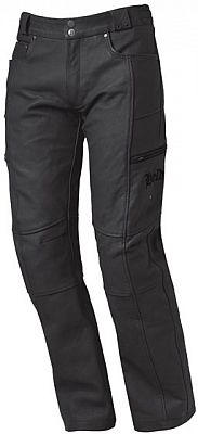 Image For Held-Douglas-leather-pants