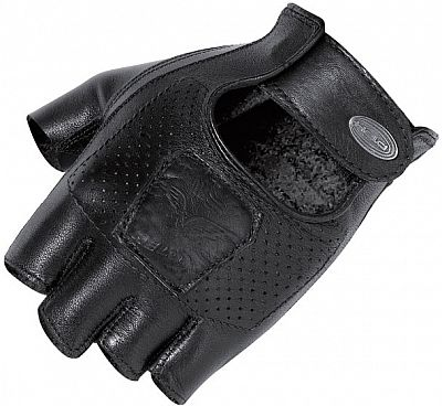 held-free-gloves