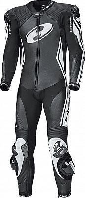Held Full-Speed APS, leather suit 1pcs. perforated