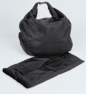 held-inner-bag-for-saddle-bags