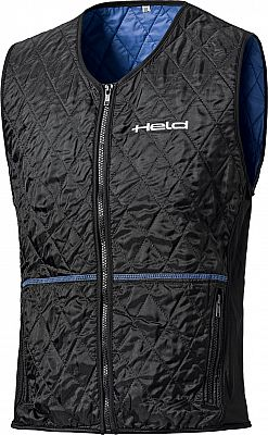 held-cooling-vest