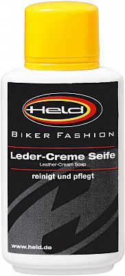 Held-9023-leather-care