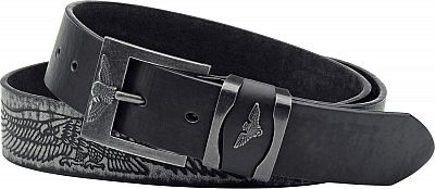 Held-leather-belt