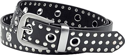 held-leather-belt-with-rivets-eyelets