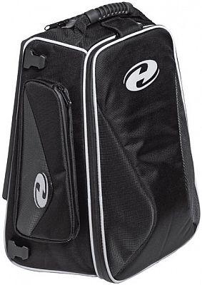 Image For Held LUNGO rear bag 20 ltr., black