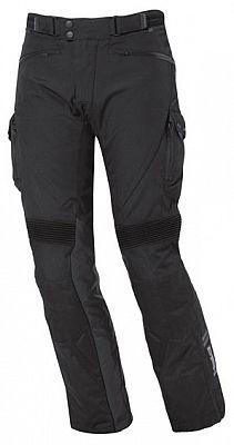 Image For Held-Matata-textile-pants