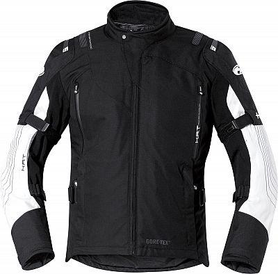 Held-Montero-chaqueta-Gore-Tex-de-textil