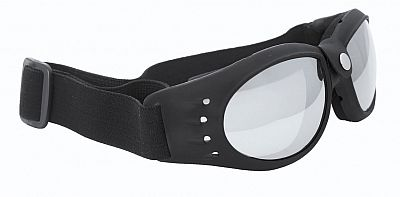 held-motocycle-goggle