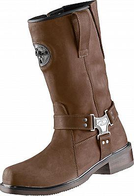 Held-Nevada-II-boots
