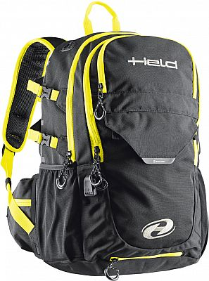 Held Power-Bag, paquete del bolso