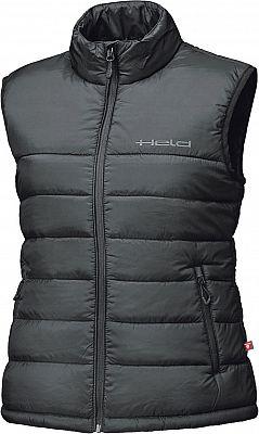 Image of Held Prime, vest women