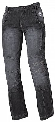 Image For Held-Ractor-jeans