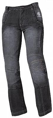 Image of Held Ractor, jeans