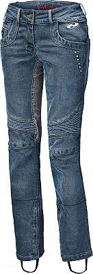 Image of Held Road Queen, jeans women