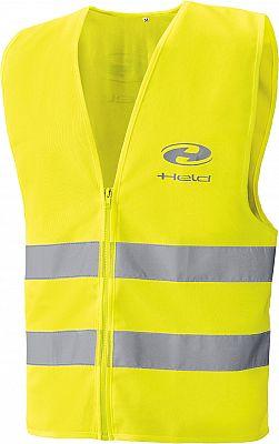 Held-Safety-Vest-chaleco-de-advertencia