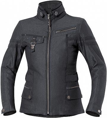 Held Sarina, textile jacket women