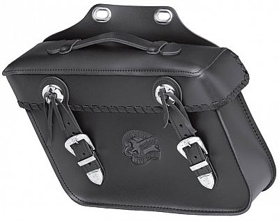 held-saddle-bags-rancher-velcro-system