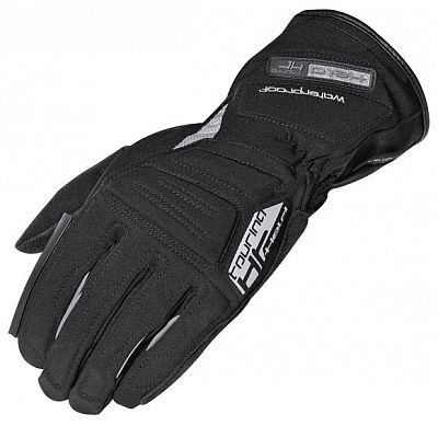 Image For Held-Satu-gloves