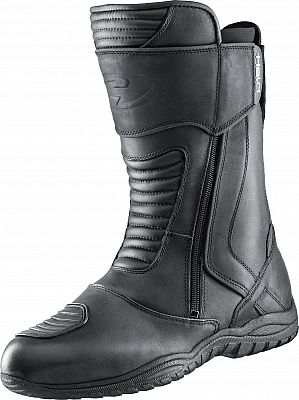 held-shack-boots
