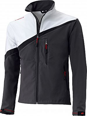 Held Softshell jacket