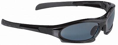 held-sun-glasses