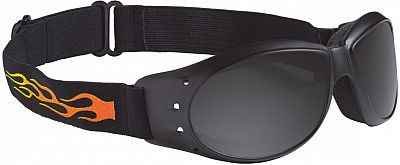 Image For Held-9810-sunglasses