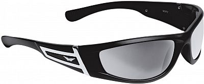 Image For Held-sun-glasses-mirrored-lenses