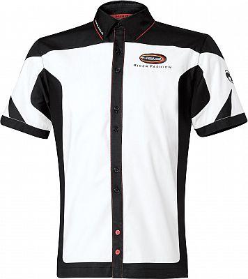 held-team-shirt