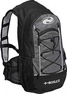 Image For Held To-Go, Rucksack
