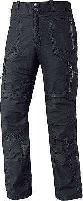 held-trader-jeans
