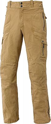 held-trader-jeans-canvas