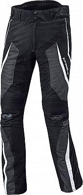 Held-Vento-textiles-pantalon-de-las-mujeres