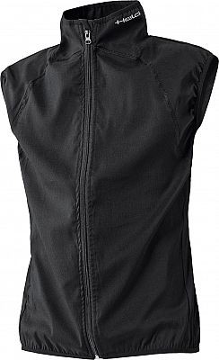 Held Windblocker vest