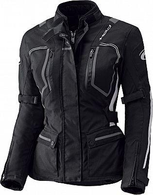 Held Zorro, textile jacket women