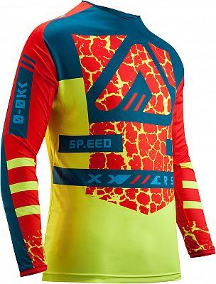 Acerbis-Wildfire-camiseta