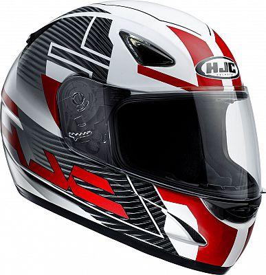 hjc-cs-14-suna-integral-helmet