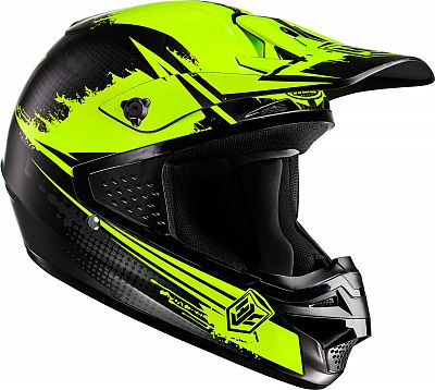 hjc-cs-mx-zealot-cross-helmet