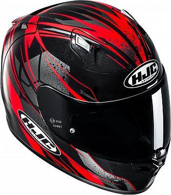 Hjc Fg 17 >> Hjc Fg 17 Toba Integral Helmet Motoin De
