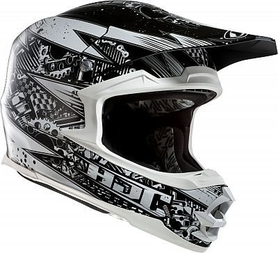 hjc-fg-x-driven-cross-helmet