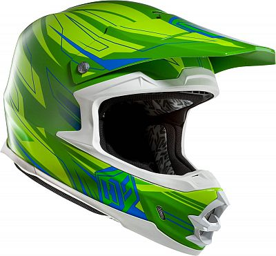 hjc-fg-x-talon-cross-helmet