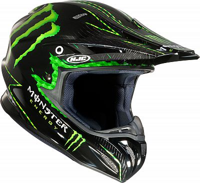 hjc-rpha-x-nate-adams-monster-replica-cross-helmet