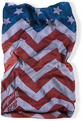 Holy Freedom America, lleva de cabeza multifunktional