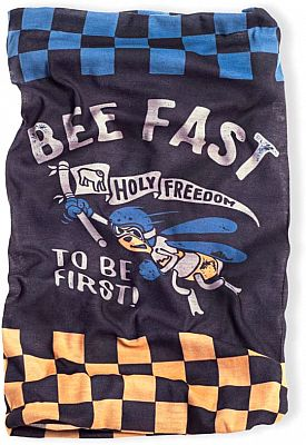 Holy Freedom Bee Fast Tube, lleva de cabeza multifunktional