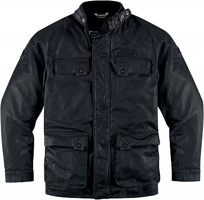 Motoin UK Icon 1000 AKORP jacket